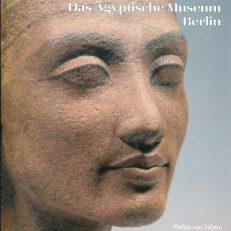 Ägyptisches Museum.