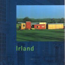 Architektur im 20. Jahrhundert: Irland.