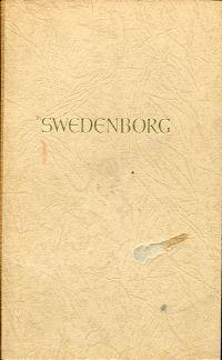 Emanuel Swedenborg. Naturforscher und Seher.