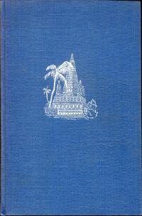 Der  Wunder Anfang. Aus meinem indischen Tagebuch.
