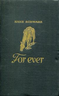 """""""For ever"""". Ein Ritt über die britischen Inseln."""