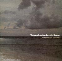 Trauminseln - Inselträume. Die Republik der Malediven (Indischer Ozean) im Spiegel westlicher Vorstellungen. Begleitpublikation zur gleichnamigen Ausstellung des Bernischen Historischen Museums, 1986 - 1988.