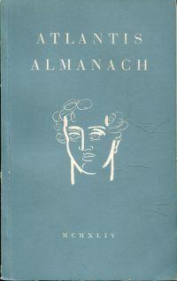 Atlantis-Almanach.