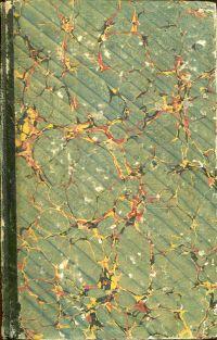 Dante e la Filosofia Cattolica al Tredicesimo Secolo.