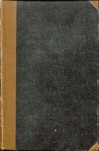 Lehrbuch der Philosophie auf aristotelisch-scholastischer Grundlage zum Gebrauch an höheren Lehranstalten und zum Selbstunterricht.