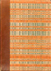 Die Alpen - Les Alpes - Le Alpi - Las Alps, Vol. XXIV (1948) Monatsschrift des Schweizer Alpenclub.