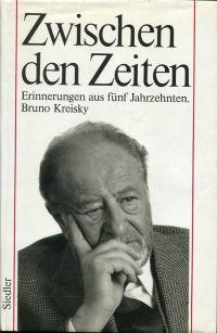 Zwischen den Zeiten. Erinnerungen aus 5 Jahrzehnten.