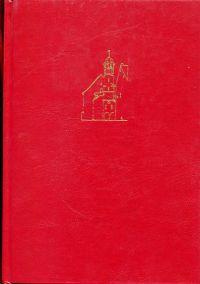 Annales ou histoire du Collège des Jésuites de Porrentruy.