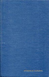 Zusätze zur Theorie der Poesie und Nachrichten von den besten Dichtern. (1767 - 1769; 1. - 4. Sammlung).