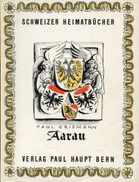 Aarau.
