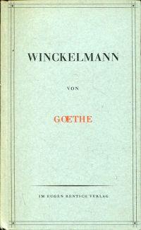Winckelmann.