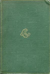 Briefwechsel des Herzogs-Grossherzogs Carl August mit Goethe.