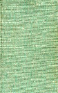 Bilder der Landschaft. Auswahl von Hans-Urs von Balthasar.