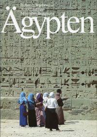 Ägypten.
