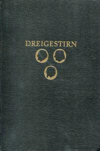 Dreigestirn. Wagner, Liszt, Bülow.