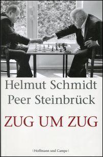 Zug um Zug. [Gespräche, im Sommer 2011 in Hamburg aufgenommen].