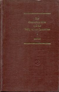 The Connecticut river and the valley of the Connecticut. Three hundred and fifty miles from mountain to sea. Historical and descriptive.