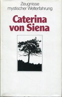 Caterina von Siena.