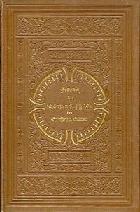 Die schönsten Lustspiele der Griechen und Römer. Zur Einführung in die antike Komödie nacherzählt und erläutert.