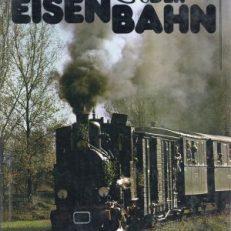 Vom Reiz der Eisenbahn.