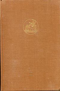 Hundertfünfzig Jahre F. A. Brockhaus. 1805 bis 1955.
