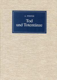Tod und Totentänze. Katalog Henning Oppermann, Buchantiquariat, No. 414.