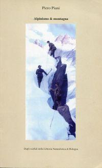 Alpinismo & montagna.