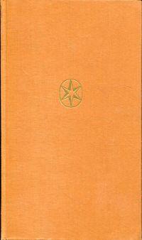 Werke. Hrsg. im Auftrag der Goethe-Gesellschaft.