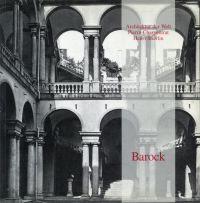 Barock.