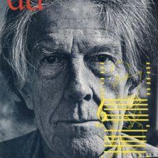 Composer John Cage. Konzepte wider den Zwang.