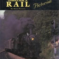 America's rail. Pictorial.