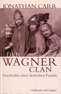 Der Wagner-Clan.