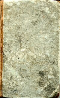 Handbok för hyttearbetare, sammandragen utur sednare delen af Garneys omarbetade Handledning i swenska masmästeriet. [= Handbuch für Verhüttung]