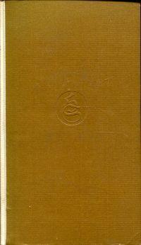 Ausgewählte Werke Band 1 und 2.