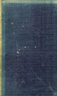 Briefe von Alexander von Humboldt an Varnhagen von Ense aus den Jahren 1827 bis 1858. Nebst Auszügen aus Varnhagen's Tagebüchern und Briefen von Varnhagen und andern an Humboldt.