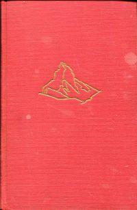 Alexander Seiler der Jüngere. Sein Wirken für Zermatt, das Wallis und die Schweiz.