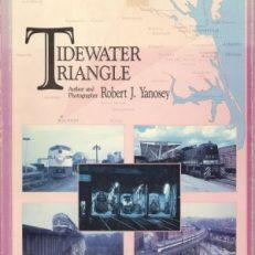Tidewater Triangle.