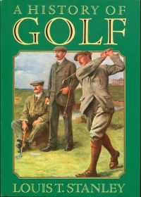 A history of golf.
