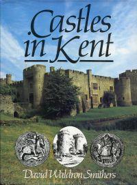 Castles in Kent.