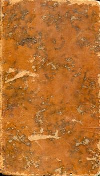 Abregé de l'histoire grecque et romaine traduit du latin de Velleius Paterculus. Avec la texte corrigé, des notes critiques et historiques, une table geographique une liste des Editions et un discours preliminaire.