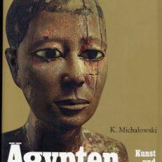 Ägypten. Kunst und Kultur.
