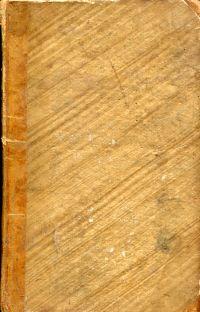 Voyage en suede. Contenant un état detaillé de sa population, de son agriculture, de son commerce, et de ses finances; suivi de l'histoire abrègée de ce royaume et de ses différentes formes de gouvernement, depuis Gustave I en 1553, jusqu'en 1786 inclusivement, sous le règne de Gustave III, et de quelques particularités relatives à l'histoire du Dannemarc.