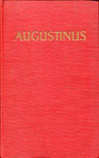 Das Antlitz der Kirche. Auswahl und übertragen von Hans Urs von Balthasar.