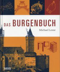 Das Burgenbuch.