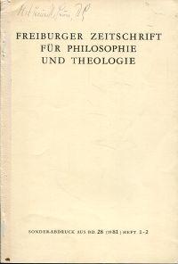 """""""Jenseits von Sein"""". Mutmaßungen zu Status und Funktion der Ideen des Guten."""