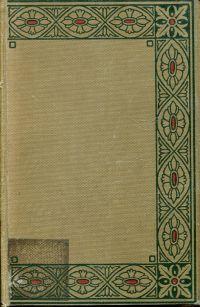 Ausgewählte Schriften der syrischen Dichter : Cyrillonas, Baläus, Isaak von Antiochien u. Jakob von Sarug.