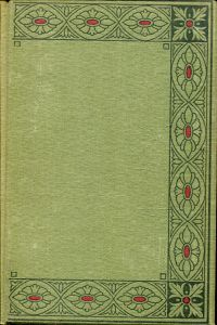 Ausgewählte Schriften der armenischen Kirchenväter, Band 2: Mambre Verzanogh, Johannes Mandakuni, Elische.