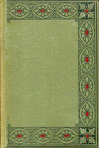 Ausgewählte Schriften der armenischen Kirchenväter, Band 1: Eznik, Koriun, Hatschachapatum.
