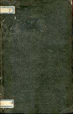 Die Jesuiten in ihrer Wirksamkeit von ihrer Entstehung bis auf unsere Tage, besonders in der Schweiz. aus den Quellen geschildert ; Eine Volksschrift.