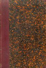 Aktenstücke zur Geschichte der kirchenpolitischen und kirchlichen Kämpfe der siebenziger Jahre. In rei memoriam. gesammelt und mit Bemerkungen begleitet von Augustin Keller.